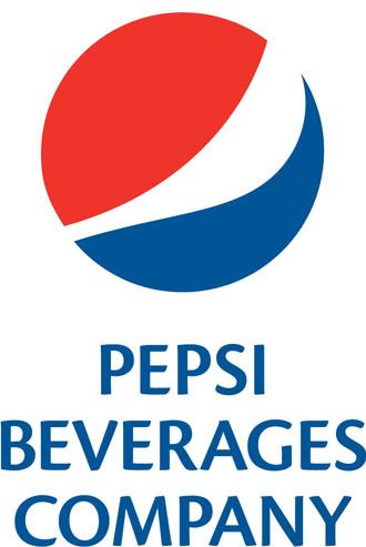 Pepsi-PBC-Logo-3L-Vertical-4C.jpg