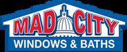 Mad City Windows_logo.png