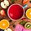 Thumbnail: Fruit Punch - 100 tea bags