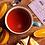 Thumbnail: Earl Grey - 100 tea bags