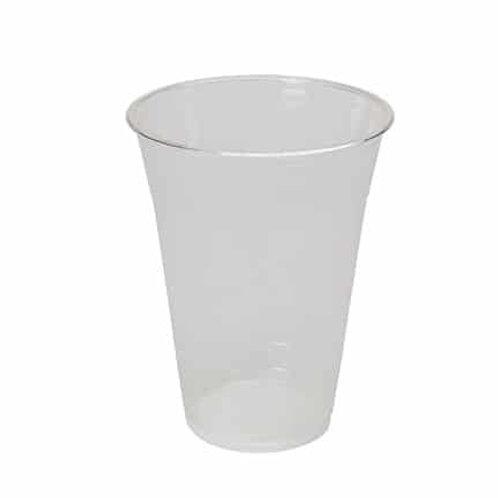 Sustain PLA Cold Cup – Plain – 16oz/480ml