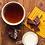 Thumbnail: English Breakfast -100 tea bags