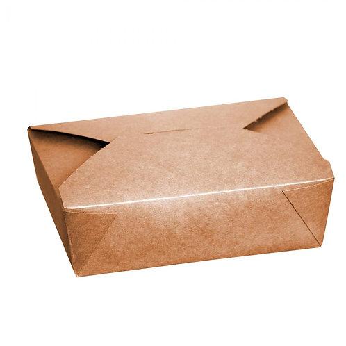 Sustain Bio-box Brown 3 – 69oz /1960ml