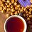 Thumbnail: CO2 Decaf - 50 tea bags