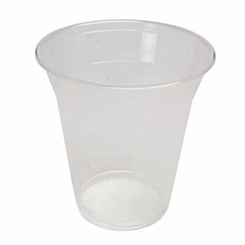 Sustain PLA Cold Cup – Plain – 12oz/360ml