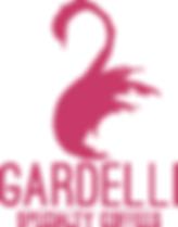 Gardelli Roastery