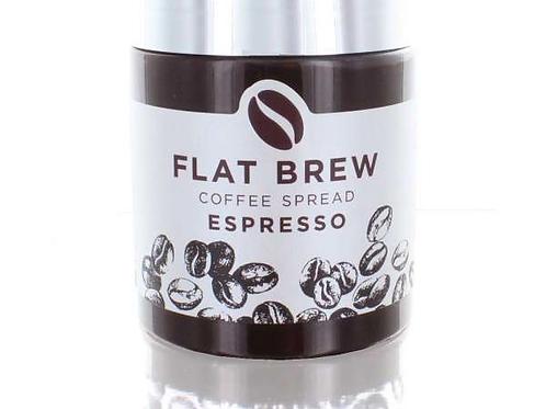 Espresso Spread