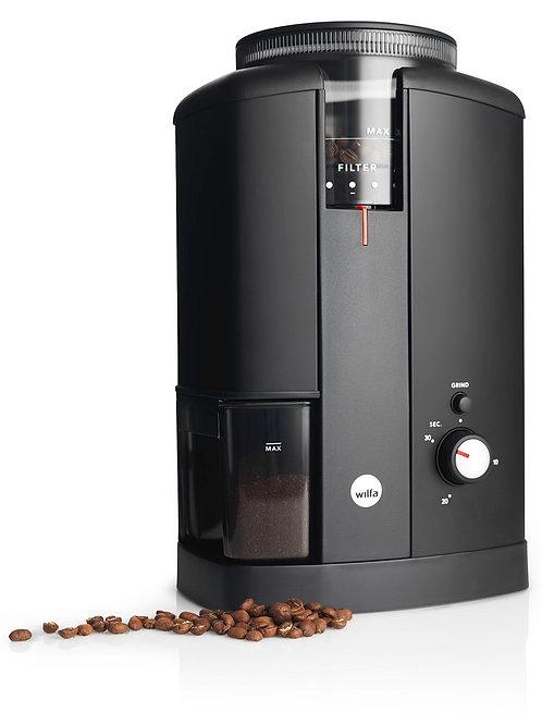 Wilfa Office Coffee Grinder