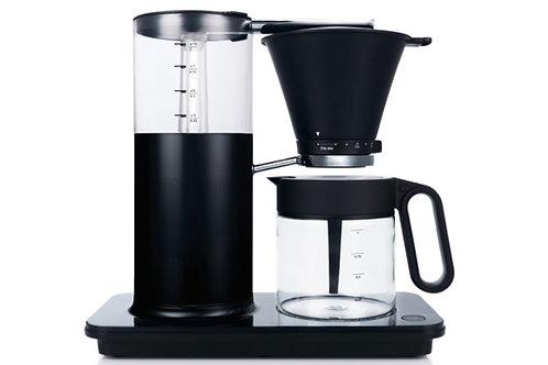 Wilfa Classic Plus Coffeemaker