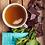 Thumbnail: Moroccan Mint - 100 tea bags