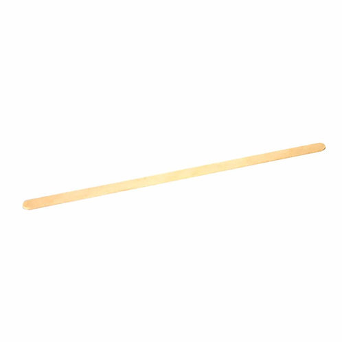 Sustain 5.5″ Wooden stirrer
