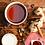 Thumbnail: Chai - 100 tea bags