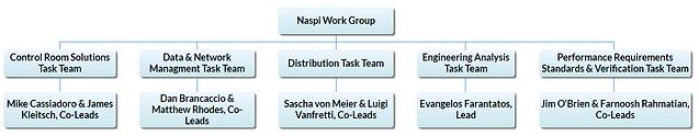 структура NASPI.PNG