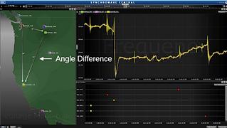 Angle Monitoring.PNG
