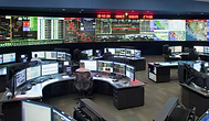 CAISO_control room.PNG