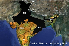 India_blackout.PNG