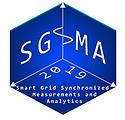 SGSMA_logo.PNG
