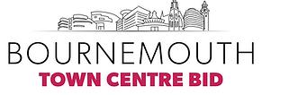 Bournemouth Town Centre BID Logo.png