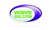 Wave-105-Logo-CMYK-Print-PDF.jpg