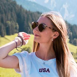 austria-05965_edited.jpg