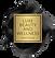 transparent Logo image .png