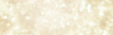 WIX BANNER (2).png