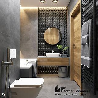 Banyo_Dekorasyon_Yenilemesi_İçin_15_Mode