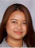 Cindy Nguyen.PNG