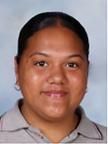 Kara Leleimalefaga.PNG