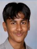 Shivee Singh.PNG
