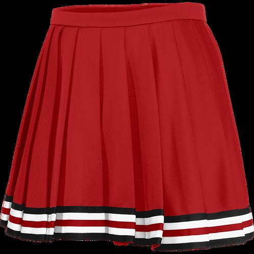 Champion Signature Skirt