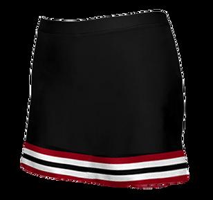 a- line QC Skirt 5.png