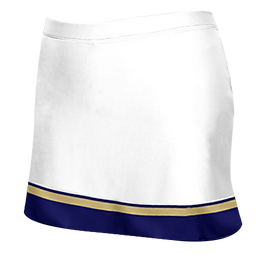 A- line skirt QC2.png