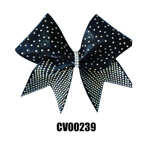 CV00239