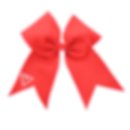 RED with white logo.png