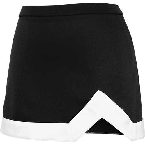 Champion Heritage Skirt