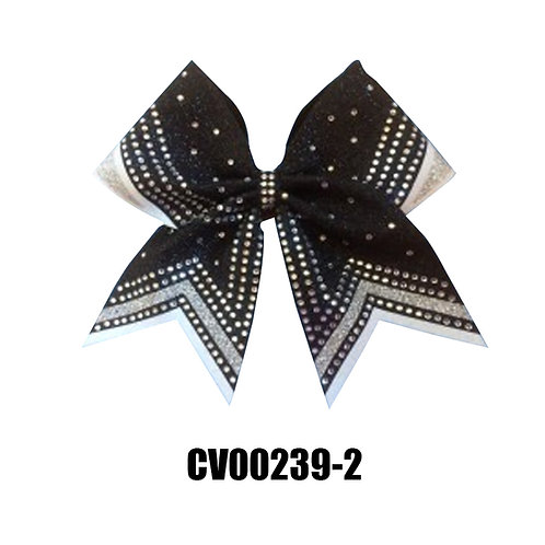 CV00239-2