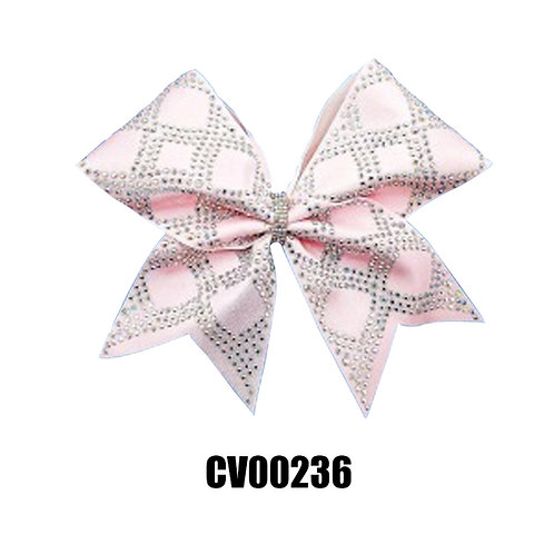 CV00236