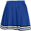 Thumbnail: Champion Signature Skirt