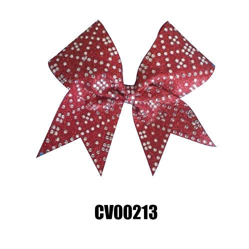 CV00214