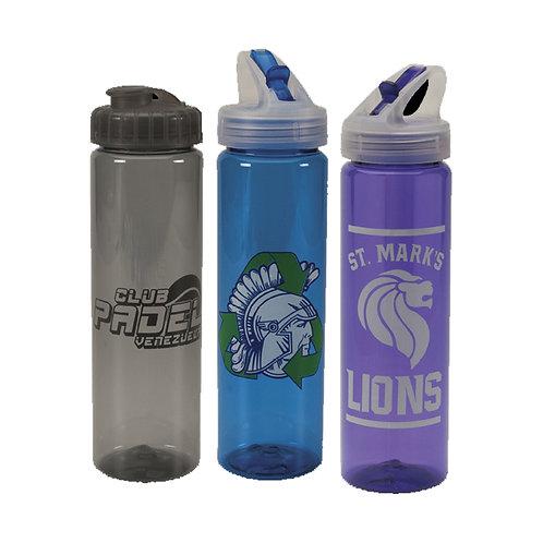 Freedom Bottles
