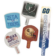 Full Color Hand Fans.jpg