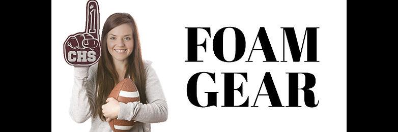Foam gear border.jpg