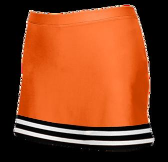 a line QC Skirt 6.png