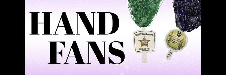 Hand fans border.jpg