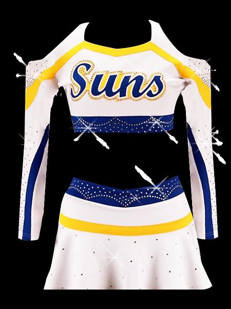 Top 104720 Skirt 104820.png