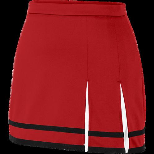 Champion Legacy Skirt