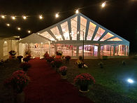 Dogwood Acers Campground, Cumberland County, South Central Pennslyvania Wedding Planner, Wedding Planner