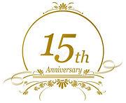 15th anniversary.JPG