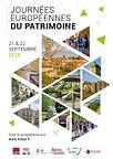 JOURNEES EUROPEENNE DU PATRIMOINE - Copi